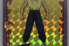 幽遊白書 激鬥 系列 2 (1993)
