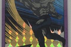幽遊白書-激鬥-系列-3-111-scaled