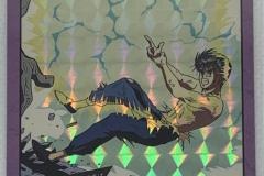 幽遊白書-激鬥-系列-3-89-scaled