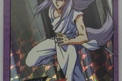 幽遊白書-激鬥-系列-4-155面-scaled