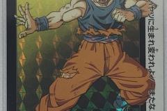 龍珠 本彈 系列 24 (1995)