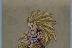 龍珠本彈 系列 28 (1996)