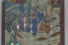 龍珠 激鬥 系列 1 (1991)